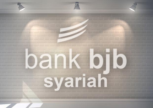 24 Daftar Angsuran Pinjaman Bank Bjb - Info Dana Tunai